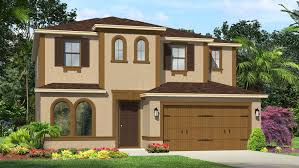 somerset floor plan in arbor grande at lakewood ranch
