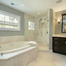 Bathroom Design Layout Colors 63 Best Remodel Ideas Images On Pinterest Bathroom Ideas Room