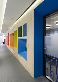 google madrid hq e architect