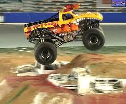 el toro loco monster truck videos monster truck photo album