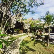 nanuk u0027s huts nusa lembongan island bali nusa lembogan island
