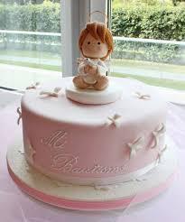 baptism cake by violeta glace cakes pinterest cake cake