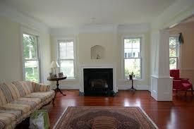 craftsman home interior design 15 craftsman style interior design home decor and interior