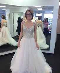 Dream Wedding Dresses Man Finds Photo Of His Late Wife In Her Dream Wedding Dress