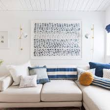 emily henderson design emily henderson s tips for staging a living room to sell a house