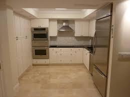panda kitchen cabinets panda kitchen cabinets miami inspiring kitchen cabinets miami