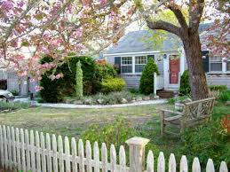 cape cod home for sale 27 terry road west dennis ma 02670