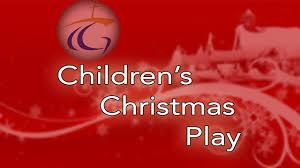 children s play 2014 gospel light baptist church