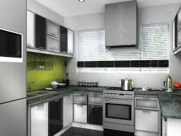 kochi apartments for sale well designed kitchens apartments with