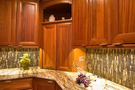undercabinet lighting for your kitchen