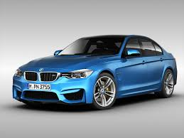 3 series bmw review 2017 bmw 3 series review release date interior http