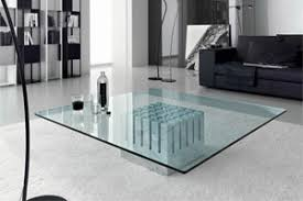 contemporary square glass coffee table square glass coffee table marvelous modern glass coffee table wall