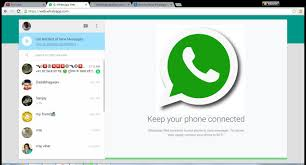 Whatsapp For Pc How To Setup Whatsapp On Pc And Laptops Officially