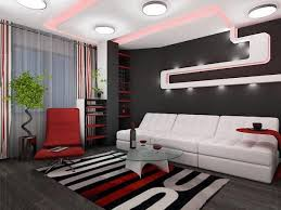 how to make ceiling look higher queen gina s decor make your ceiling look higher