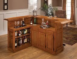 small home bar designs home bar designs ideas