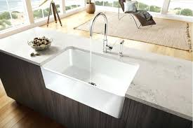 farmhouse bathroom sink u2013 bathroom ideas