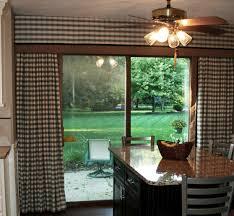 drapes mason michigan drape your windows