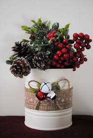 Tin Buckets For Centerpieces by Best 25 Tin Cans Ideas On Pinterest Tin Can Crafts Tin Can