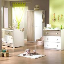chambre bebe vert anis chambre bebe vert plus chambre bebe vert gris blanc chambre bebe