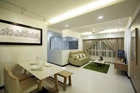 hdb punggol place simply serenity hdb decor concepts
