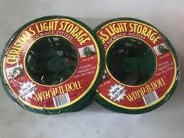 light storage ebay