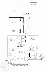 creating floor plans create floor plan luxury create free floor plans 28 images create