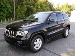 2011 jeep laredo for sale results for 2011 jeep grand limited for sale see