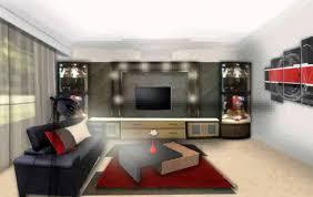 salon turque moderne beautiful modele salon moderne ideas home decorating ideas