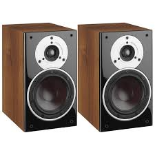 Bookshelf Audio Speakers 814 Best Home Audio Images On Pinterest Loudspeaker Audiophile
