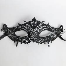 halloween masquerade mask online get cheap masquerade prom dress aliexpress com alibaba group