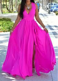 best 25 designer maxi dresses ideas on pinterest casual summer