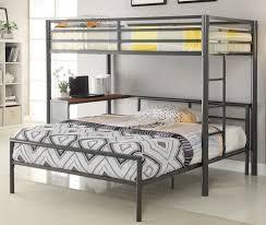 Bunk Bed Ikea Dubai Kids Bunk Beds Ikea Various Special Design - Ikea metal bunk beds
