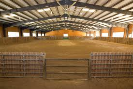 north carolina equestrian ranch for sale texas style legacy