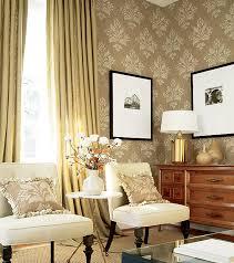 wallpaper designs for bedroom bedroom with brown wallpaper decorating room ideas general
