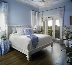 beach style bedrooms coastal elegance beach style bedroom miami by mary washer