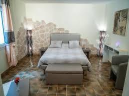 chambre hote beziers domaine de bailheron chambre d hôtes à béziers