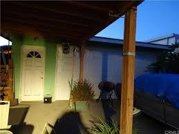 Boba Tea House Long Beach by 1725 W Lincoln St Long Beach Ca 90810 Mls Dw16152297 Redfin