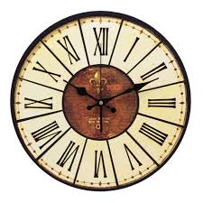 horloges cuisine 19 best horloges images on wall clocks wood clocks and