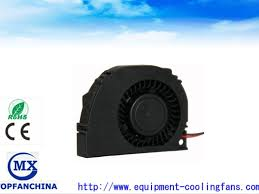 explosion proof fans for sale car ball bearing dc blower fan explosion proof exhaust fan with