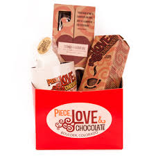 personalised chocolate cupcakes valentines day gifts chocolate boulder colorado s chocolate boutique