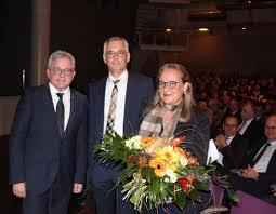 Staatsanwaltschaft Baden Baden Justizministerium Bw Minister Der Justiz Und Für Europa Guido