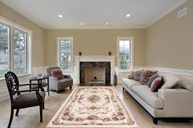 grey area rug 5 7 doherty house best choices 5 7 area rugs