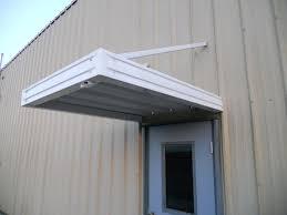 cheap online home decor backyards door canopies windows flur canopy aluminum awnings