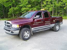 aam 10 5 power wagon locker anyone done this dodge diesel