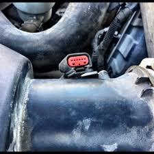 Check Engine Light Oil Change Valvoline Instant Oil Change 18 Photos U0026 123 Reviews Oil