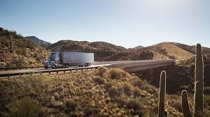 volvo truck manual volvo trucks canada