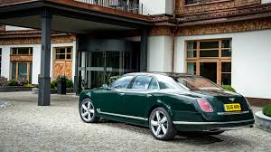 bentley mulsanne 2014 bentley mulsanne 2016 review by car magazine