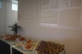 seo küche day 2015 in der seo küche mädchen zukunftstag
