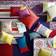 tissu d ameublement pour canapé tissu d ameublement pour fauteuil luxe tissu d ameublement pour