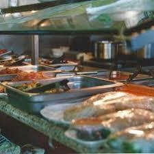 Seattle Buffet Restaurants by Chuminh Tofu U0026 Vegan Deli Order Online 108 Photos U0026 178